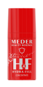 Meder Hydra-Fill Concentrate HF4