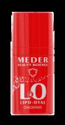 Meder Lipo-Oval Concentrate LO4