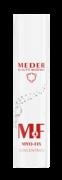 Meder Myo-Fix Concentrate MF4