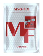Meder Myo-Fix Mask MF5