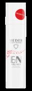 Meder Nrj-Net Cream EN1