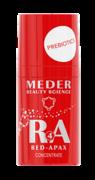 Meder Red-Apax Concentrate RA4