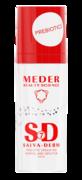Meder Salva-Derm Cream SD7