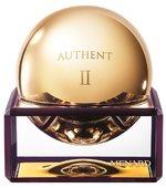 Menard Authent Cream II