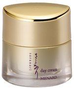 Menard Saranari B Day Cream