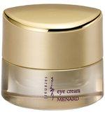 Menard Saranari B Eye Cream