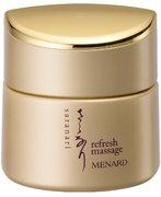 Menard Saranari B Refresh Massage