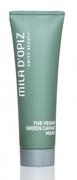 Mila d'Opiz The Vegan Green Caviar Revived Hydration Mask