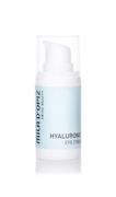 Mila d'Opiz Hyaluronic Eye Cream