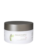 Mila d'Opiz Wellness SPA Silky Body Firming Cream