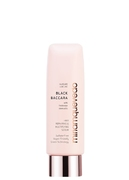 Miriamquevedo Black Baccara Hair Repairing & Multiplying Serum