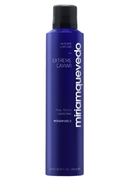 Miriamquevedo Extreme Caviar Final Touch Hairspray Medium Hold