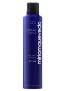 Miriamquevedo Extreme Caviar Final Touch Hairspray Soft Hold