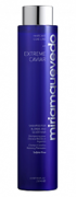 Miriamquevedo Extreme Caviar Shampoo for Blonde and Silver Hair