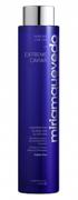 Miriamquevedo Extreme Caviar Shampoo for Blonde and Silver Hair