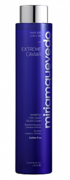 Miriamquevedo Extreme Caviar Shampoo for Color Treated Hair