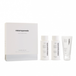 Miriamquevedo Glacial White Caviar Global Rejuvenation Set