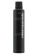 Miriamquevedo Platinum & Diamonds Dry Shampoo