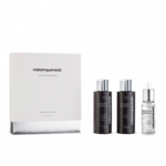 Miriamquevedo Platinum & Diamonds Global Rejuvenation Set