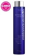 Miriamquevedo Extreme Caviar Purifying Charcoal Shampoo