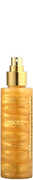 Miriamquevedo Ultrabrilliant The Sublime Gold Lotion