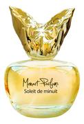 Monart Parfums Soleil De Minuit