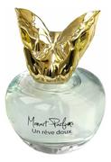 Monart Parfums Un Reve Doux