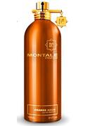 Montale Aoud Orange