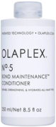 Olaplex 5 Bond Maintenance Conditioner