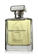 Ormonde Jayne Orris Noir