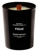Paolo Pecora Figue Candle