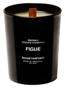 Paolo Pecora Figue Candle