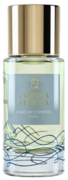 Parfum d`Empire Corsica Furiosa