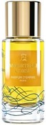 Parfum d`Empire Immortelle Corse