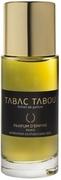 Parfum d`Empire Tabac Tabou