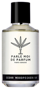 Parle Moi de Parfum Cedar Woodpecker / 10