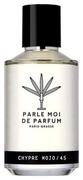 Parle Moi de Parfum Chypre Mojo / 45