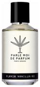 Parle Moi de Parfum Flavia Vanilla / 82