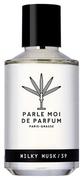 Parle Moi de Parfum Milky Musk / 39