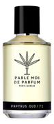 Parle Moi de Parfum Papyrus Oud / 71