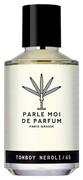 Parle Moi de Parfum Tomboy Neroli / 65