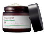 Perricone MD Chlorophyll Detox Mask