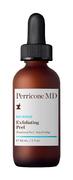 Perricone MD Exfoliating Peel