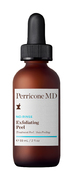 Perricone MD Exfoliating Peel