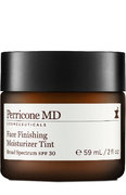 Perricone MD Face Finishing Moisturizer Tint
