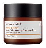 Perricone MD Photo-Brightening Moisturizer SPF30