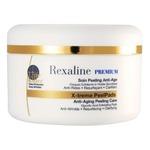 Rexaline X-treme Peel Pads