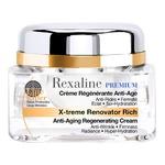 Rexaline X-treme Renovator Rich