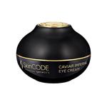 SkinCODE Caviar Imperial Eye Cream
