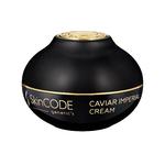 SkinCODE Caviar Imperial Cream